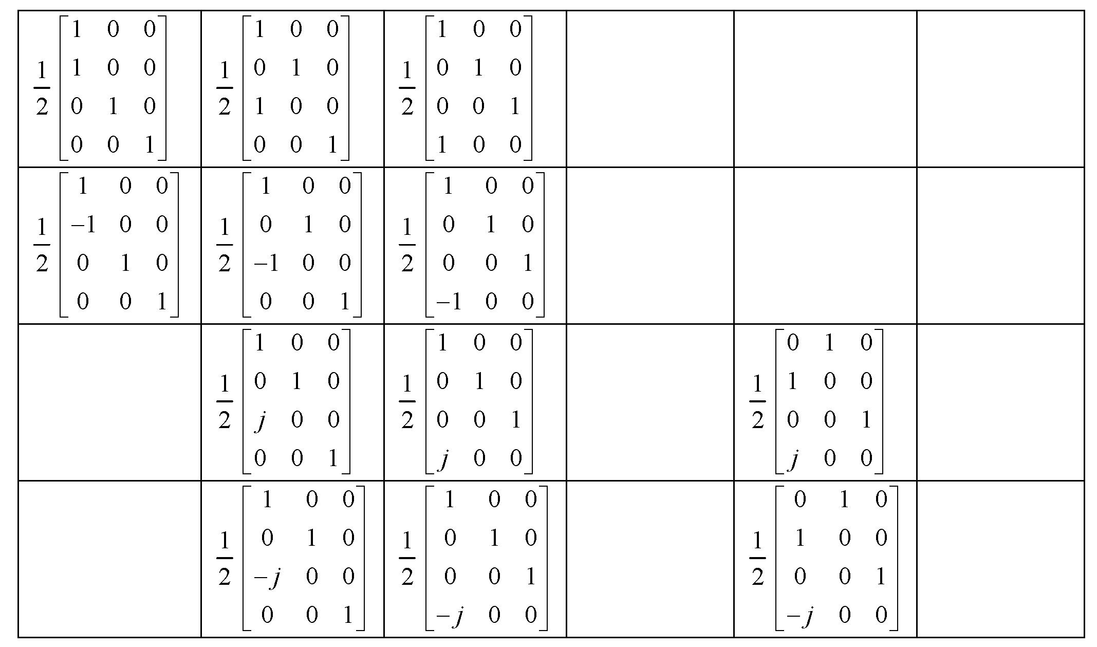Figure 112010009825391-pat00468