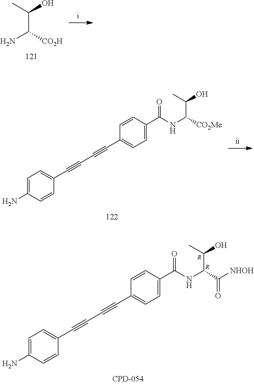 Figure US09738604-20170822-C00059