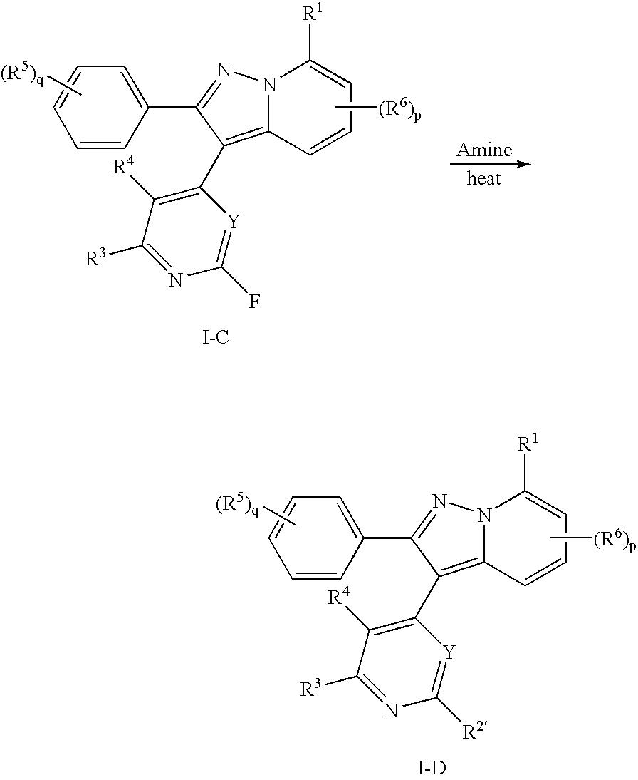 Figure US07034030-20060425-C00046