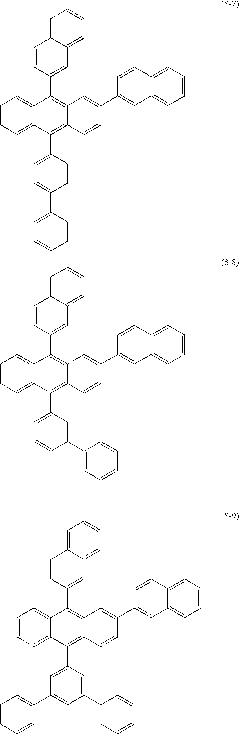 Figure US20090191427A1-20090730-C00068