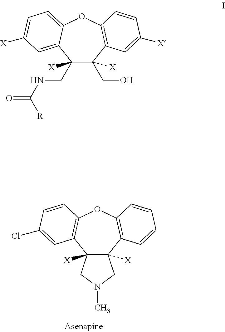 Figure US08653280-20140218-C00001