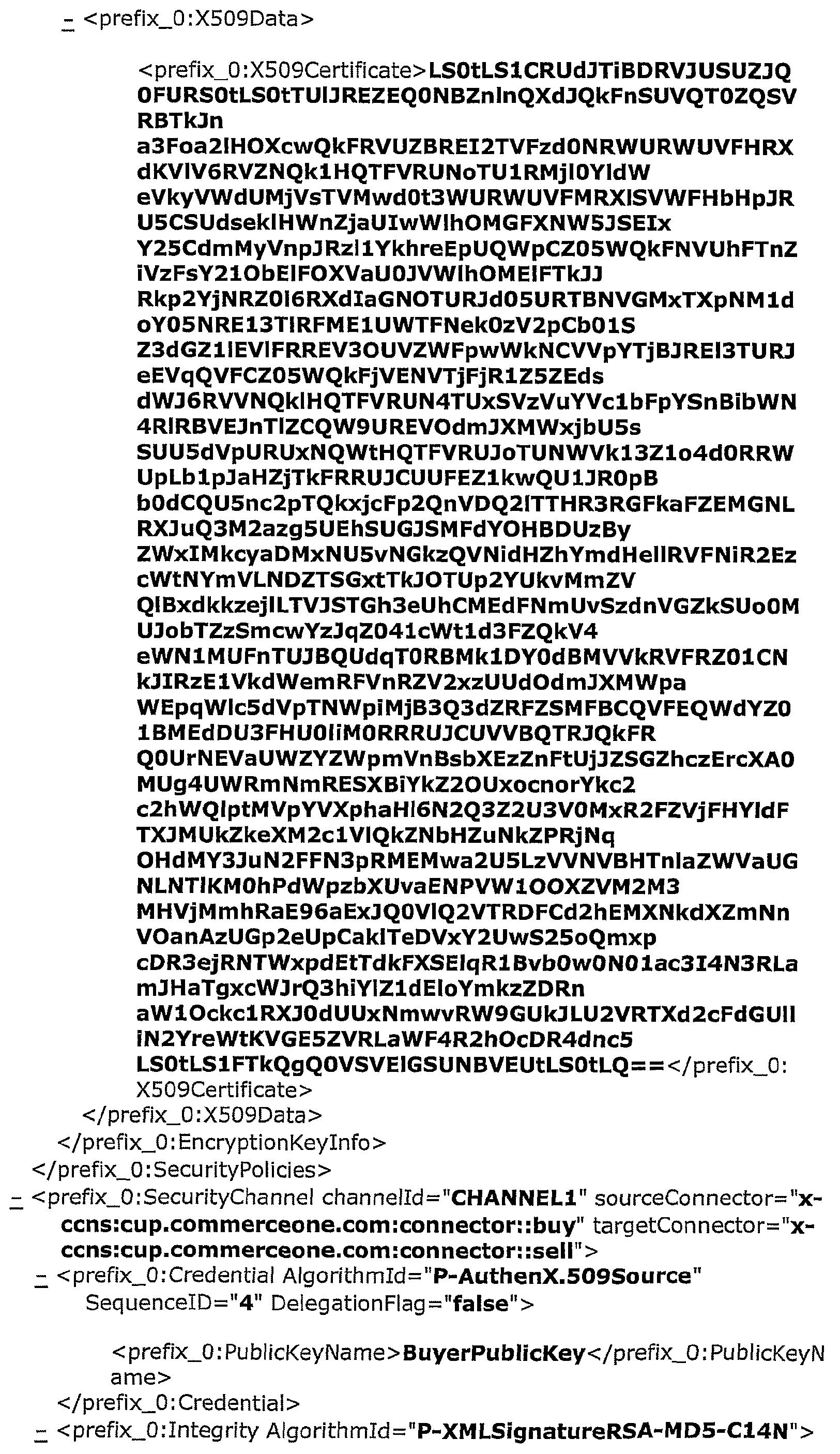 Figure 112005014097505-pct00058