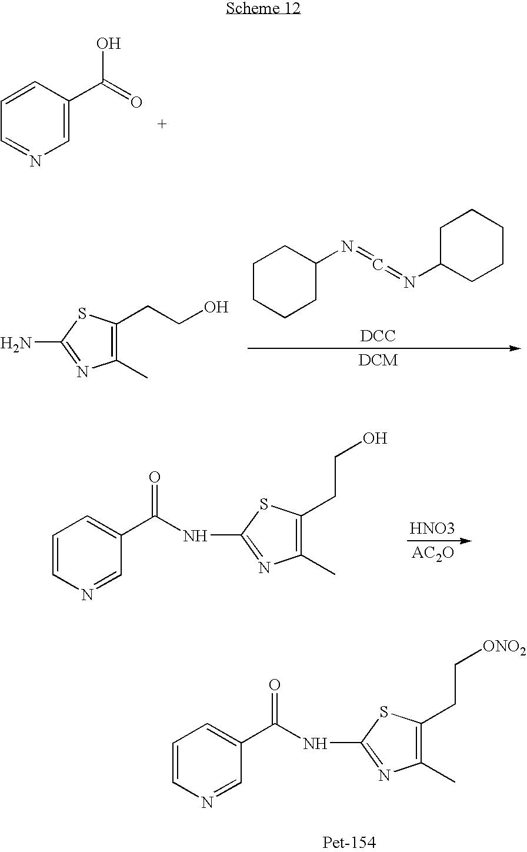 Figure US20060183912A1-20060817-C00048
