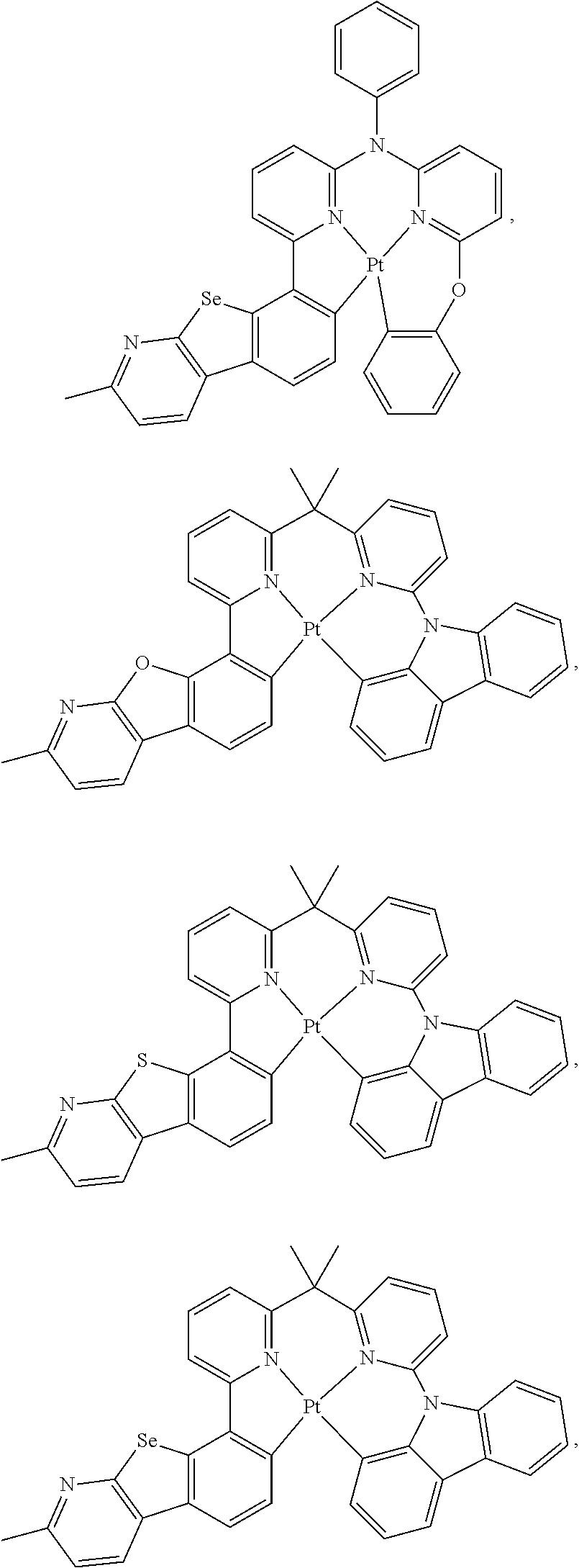 Figure US09871214-20180116-C00294