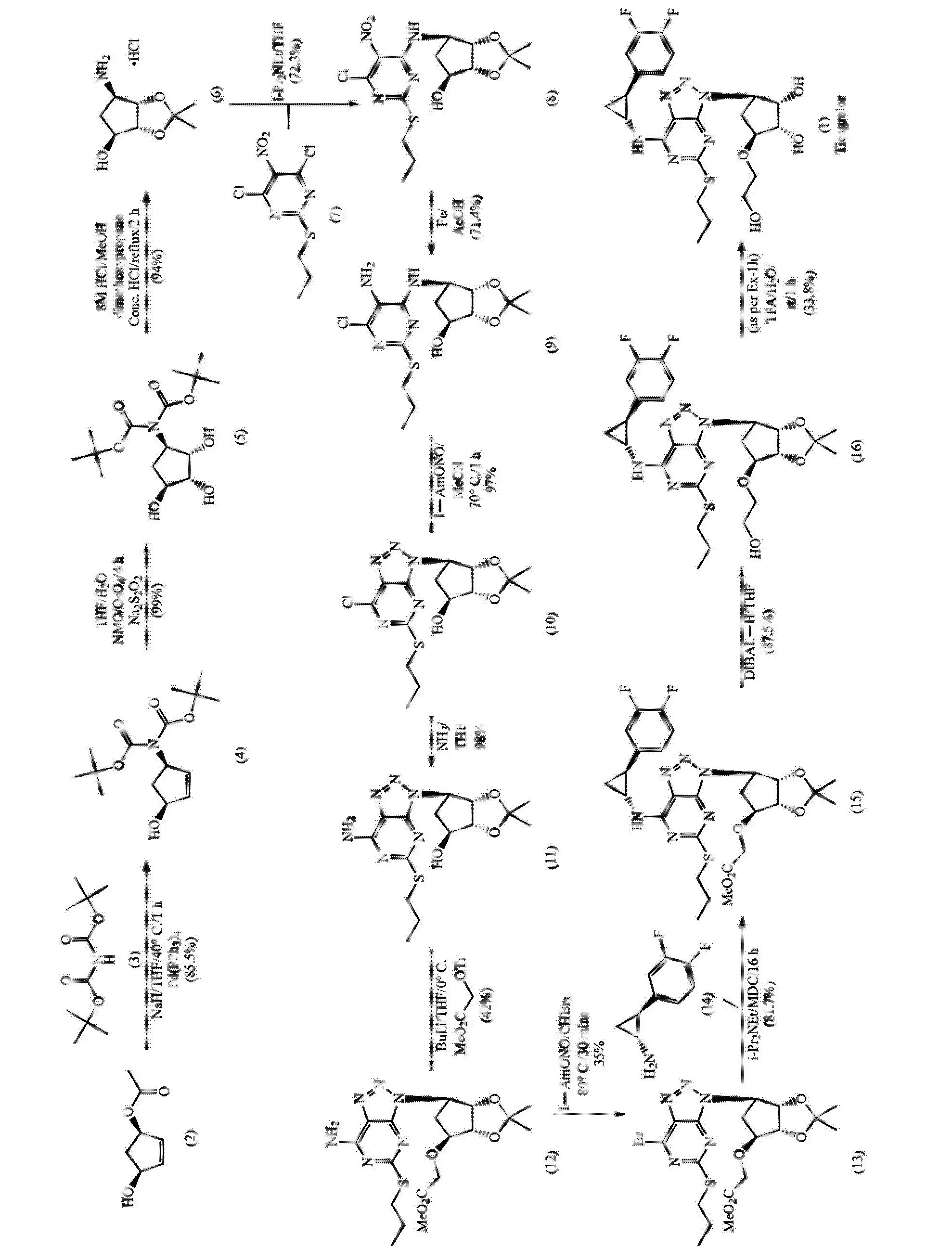 Figure CN104193748AD00081