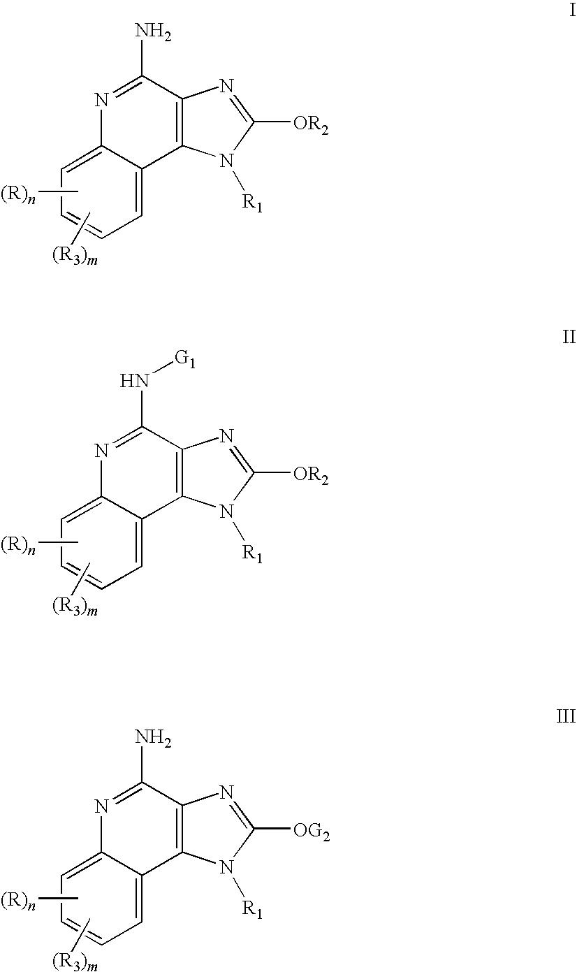 Figure US08088790-20120103-C00001