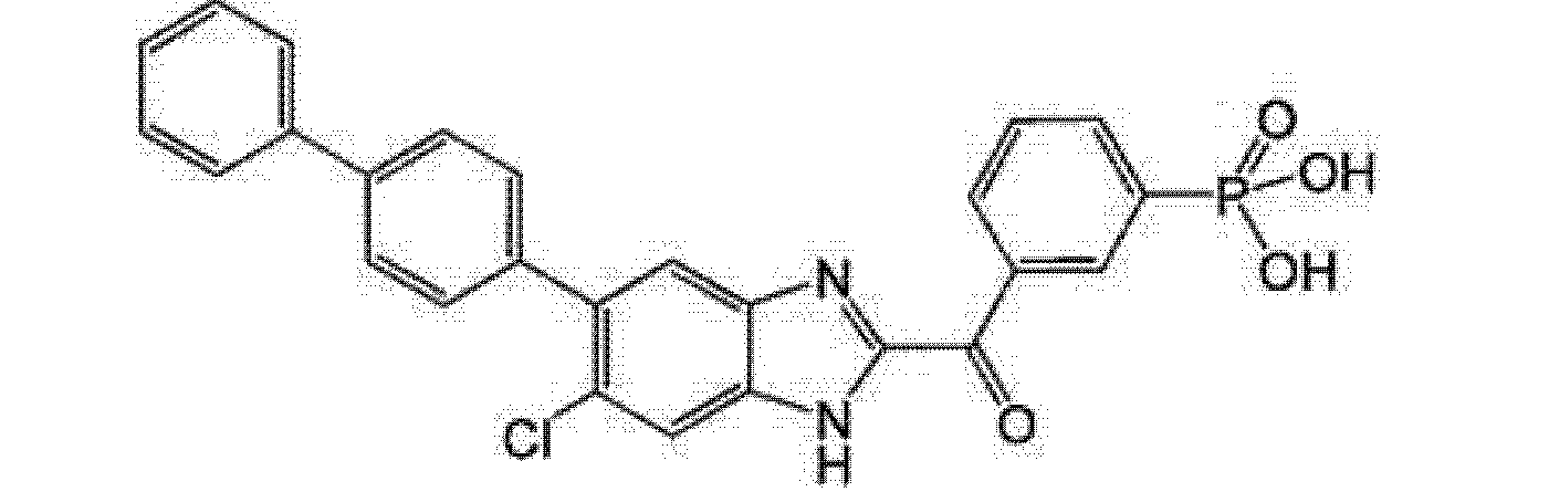 Figure CN102264228AD01122