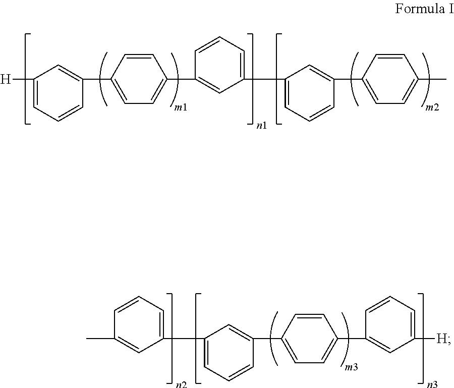 Figure US09224958-20151229-C00217