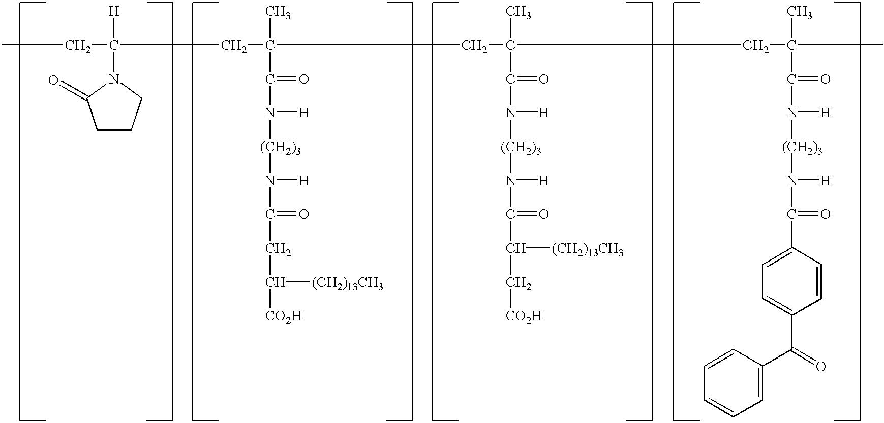 Figure US06465525-20021015-C00033