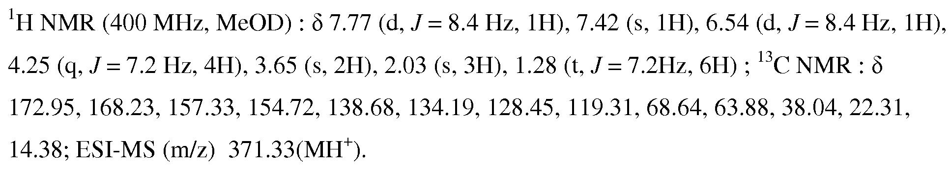 Figure pat00140