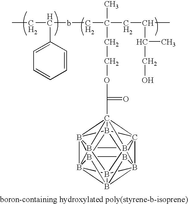 Figure US07326514-20080205-C00008