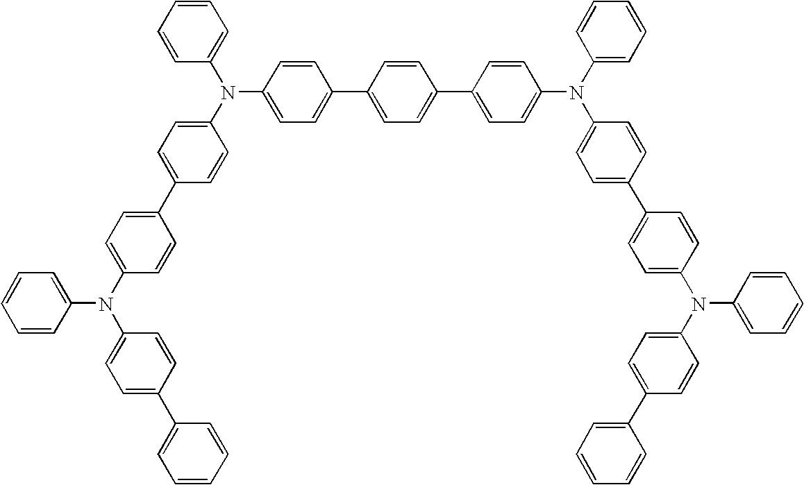 Figure US20100148663A1-20100617-C00036