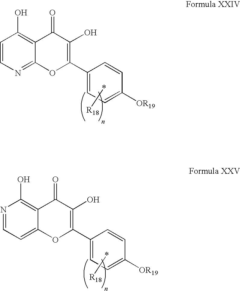 Figure US20100204089A1-20100812-C00034