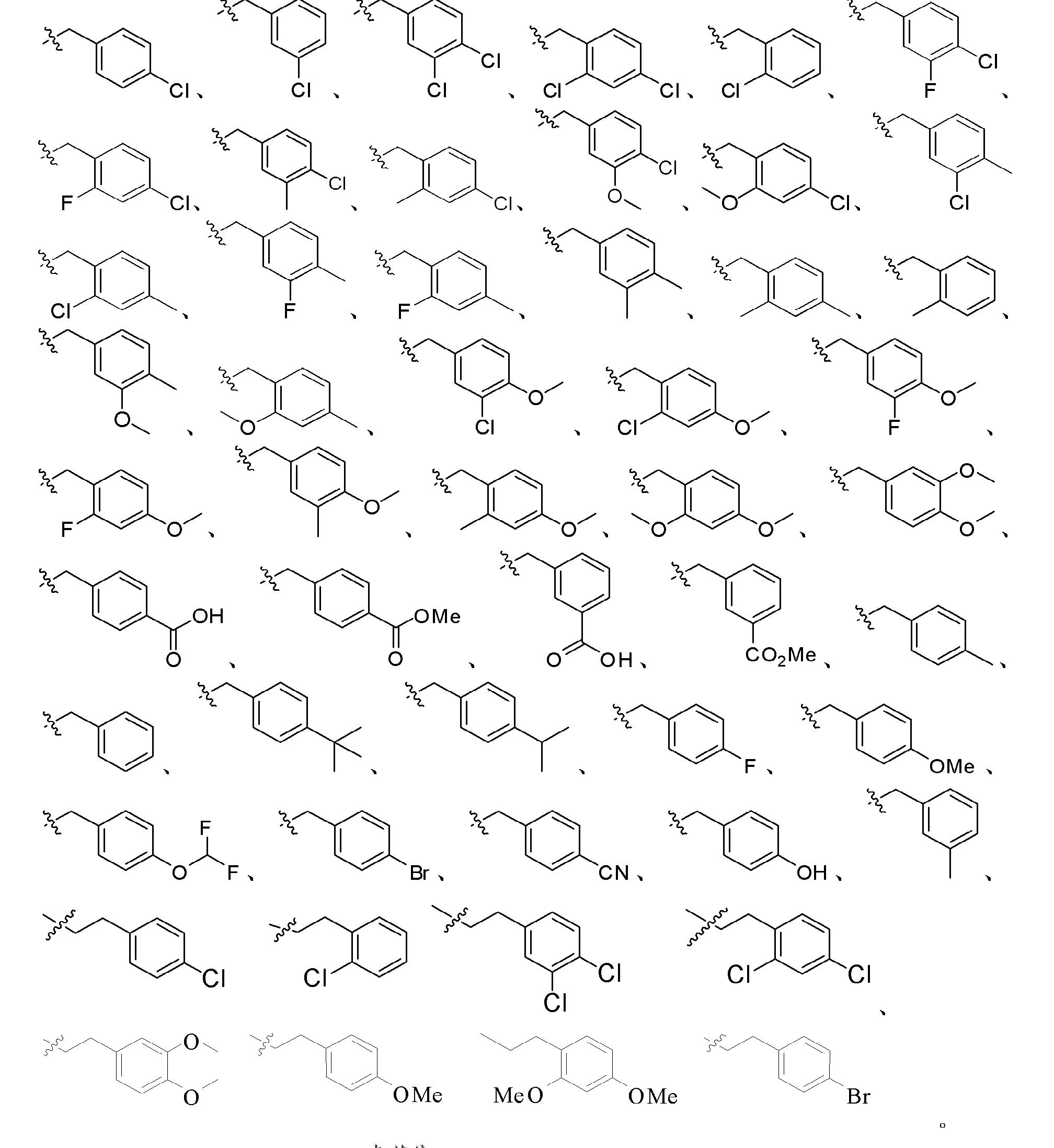 Figure CN102448458BD00511
