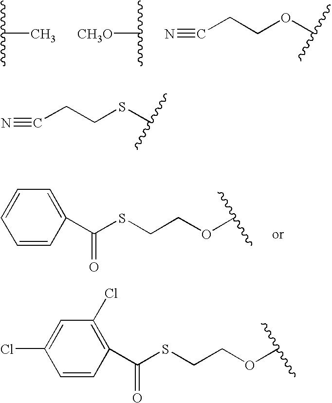 Figure US08232383-20120731-C00072