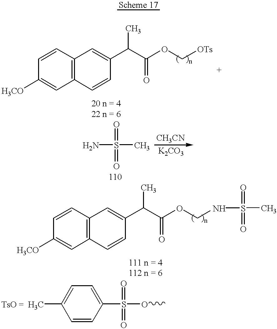 Figure US06429223-20020806-C00019