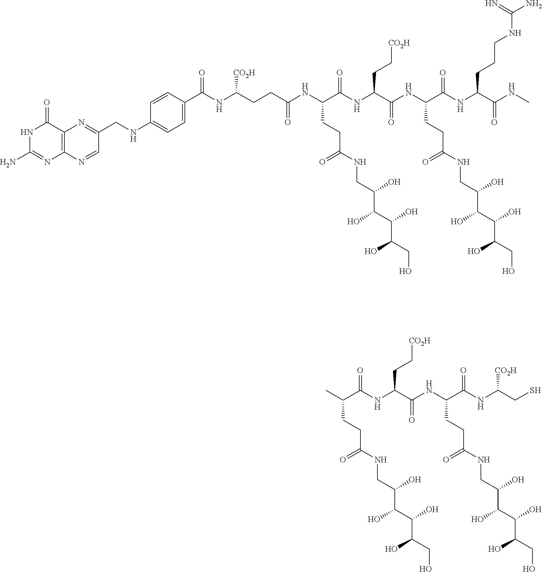 Figure US09138484-20150922-C00077