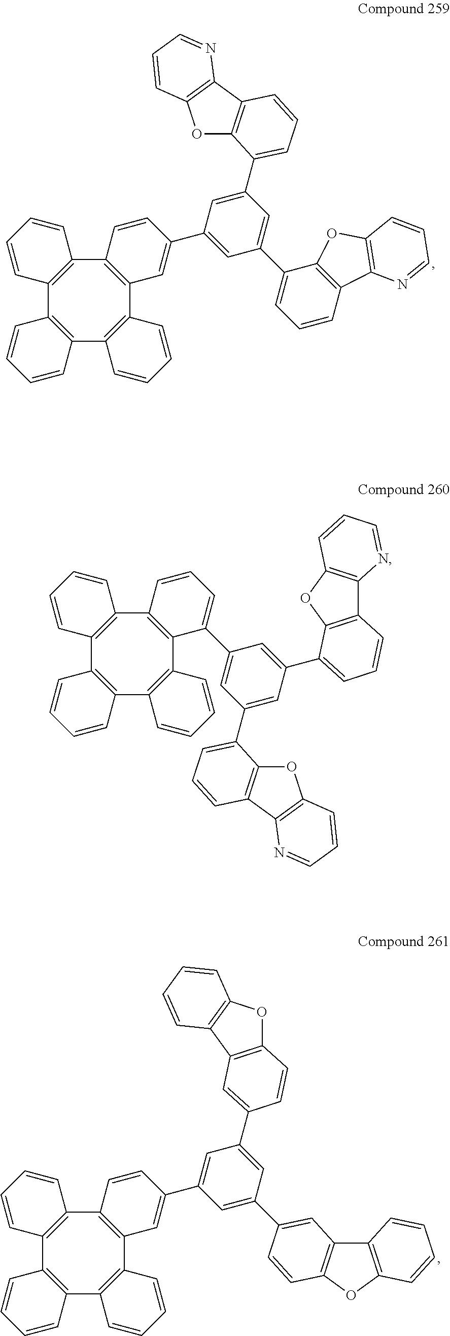 Figure US10256411-20190409-C00393