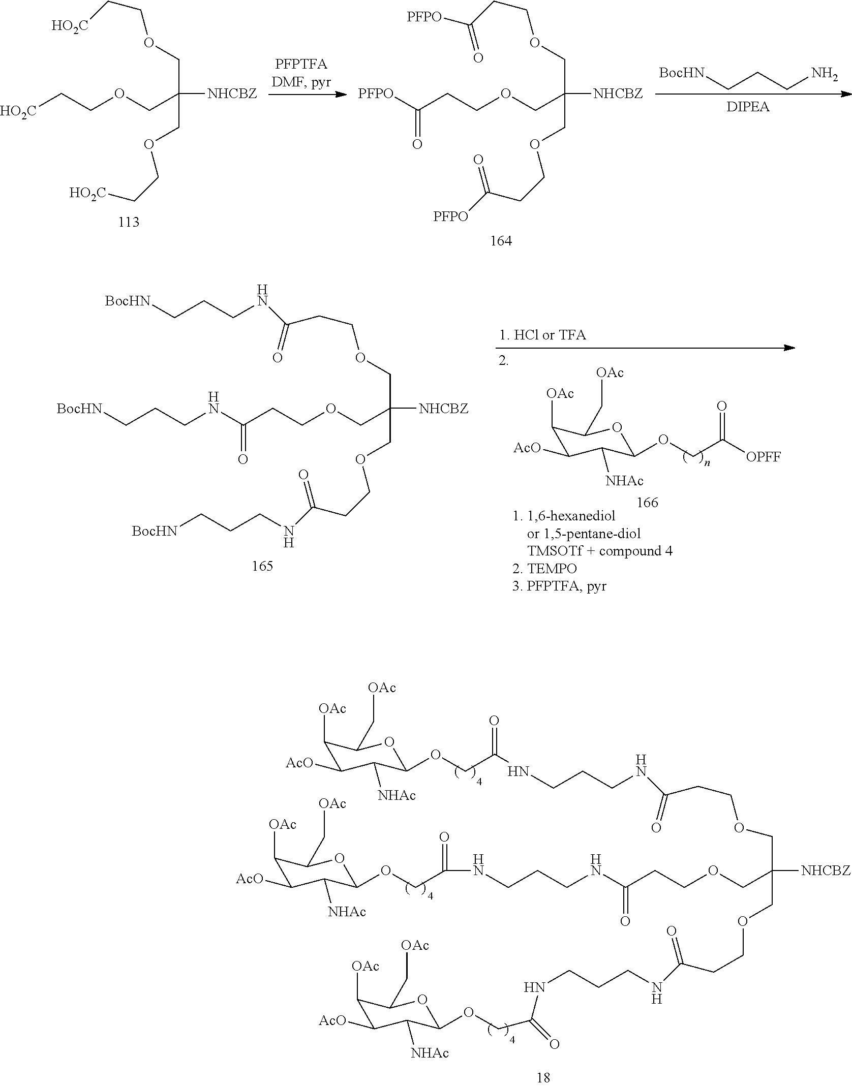 Figure US09994855-20180612-C00235