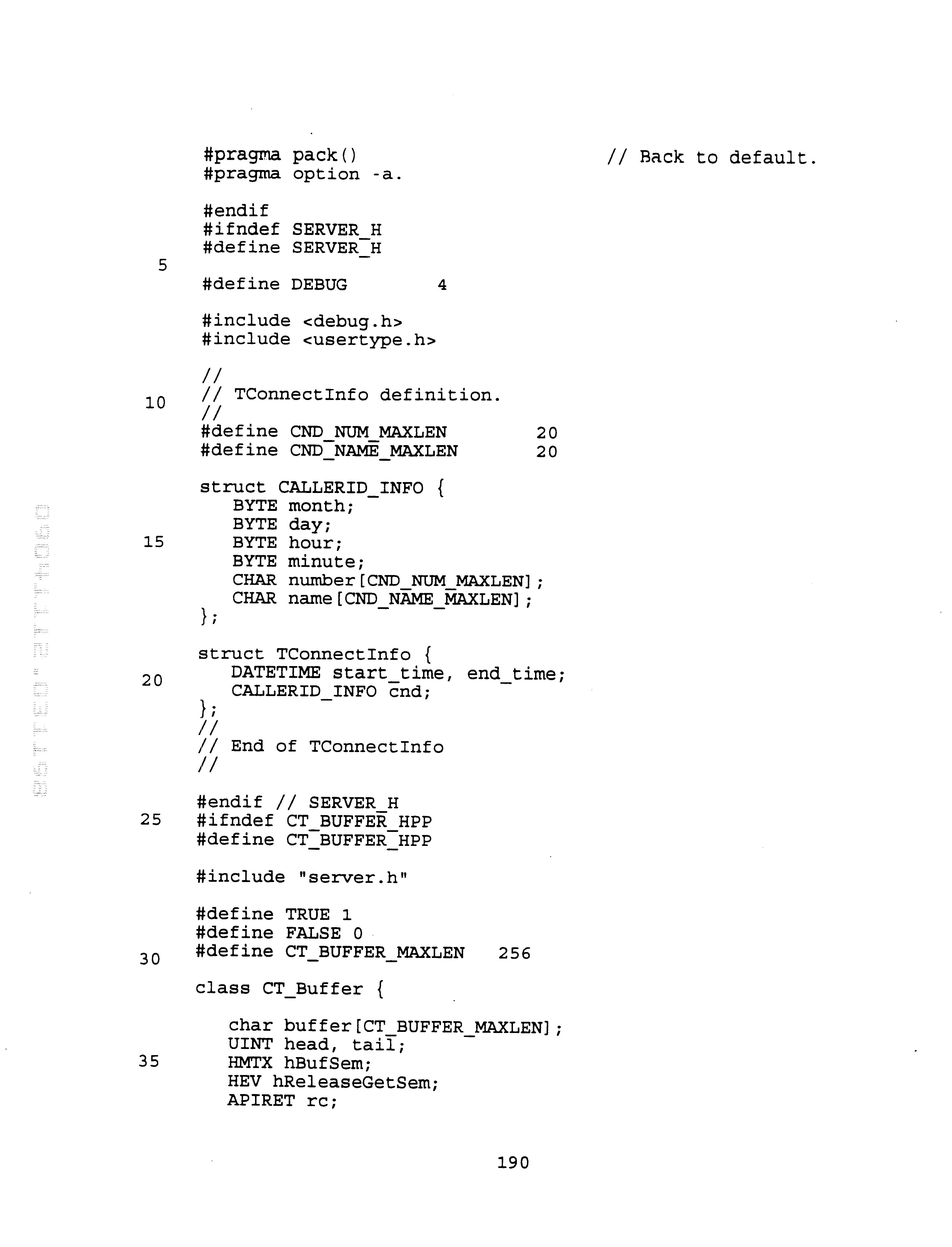 Figure US06507914-20030114-P00150
