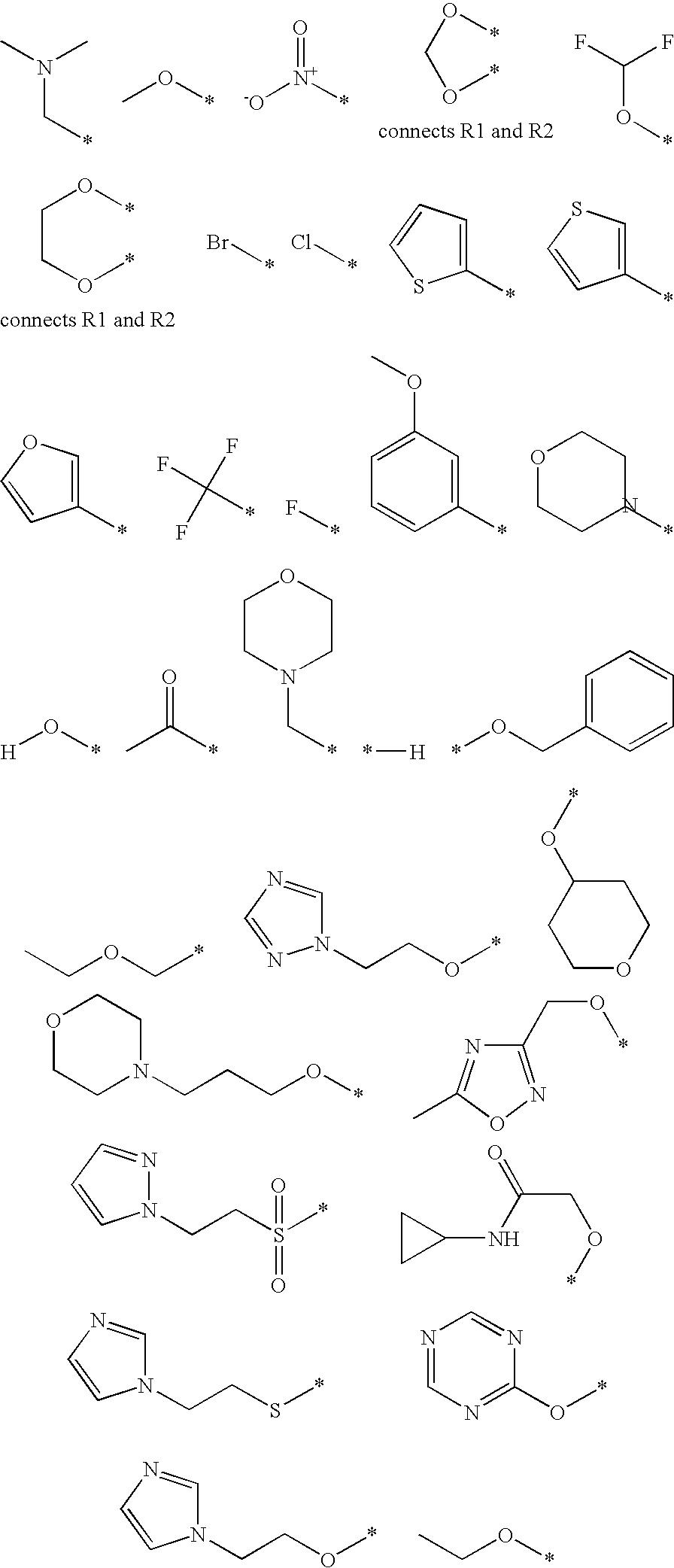 Figure US07781478-20100824-C00169