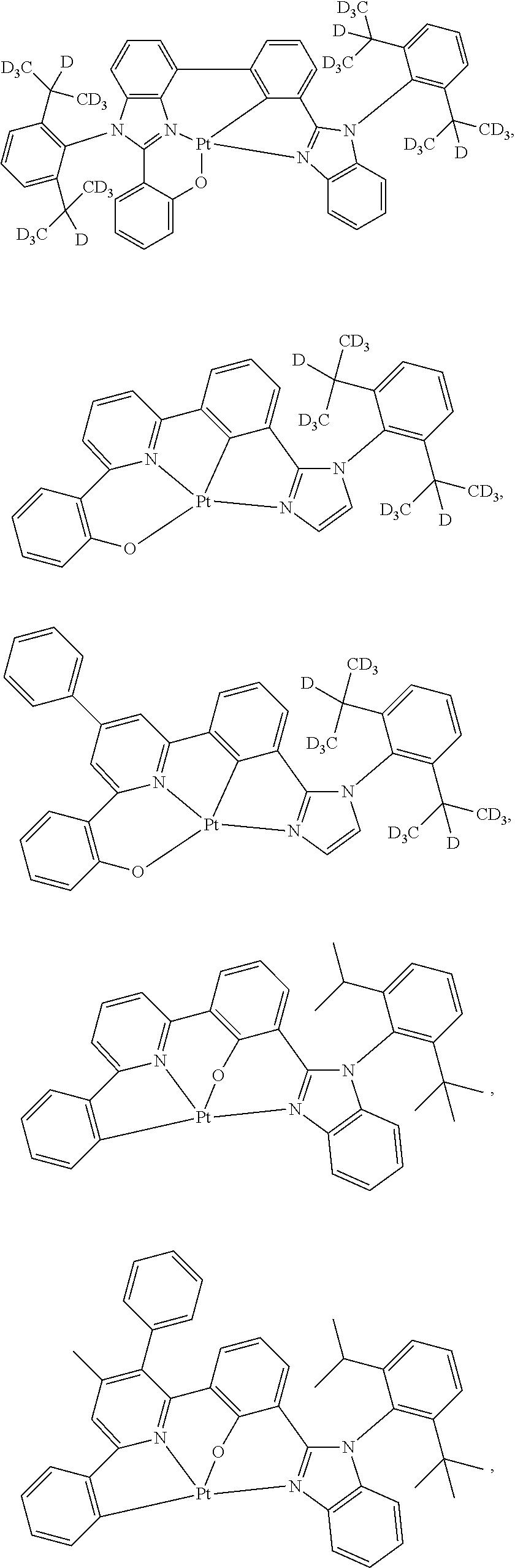 Figure US10144867-20181204-C00157