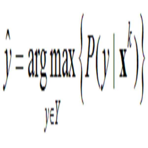 Figure 112016114089419-pat00002
