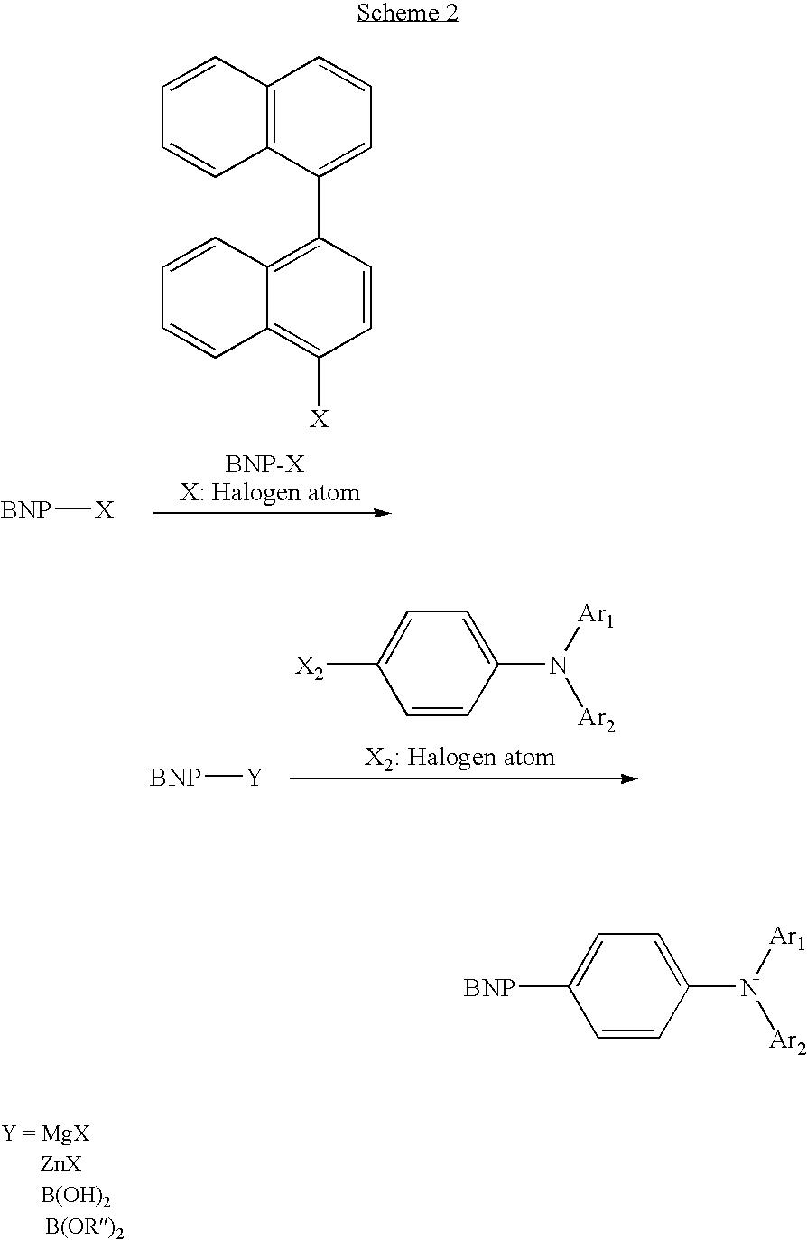 Figure US20040062951A1-20040401-C00063