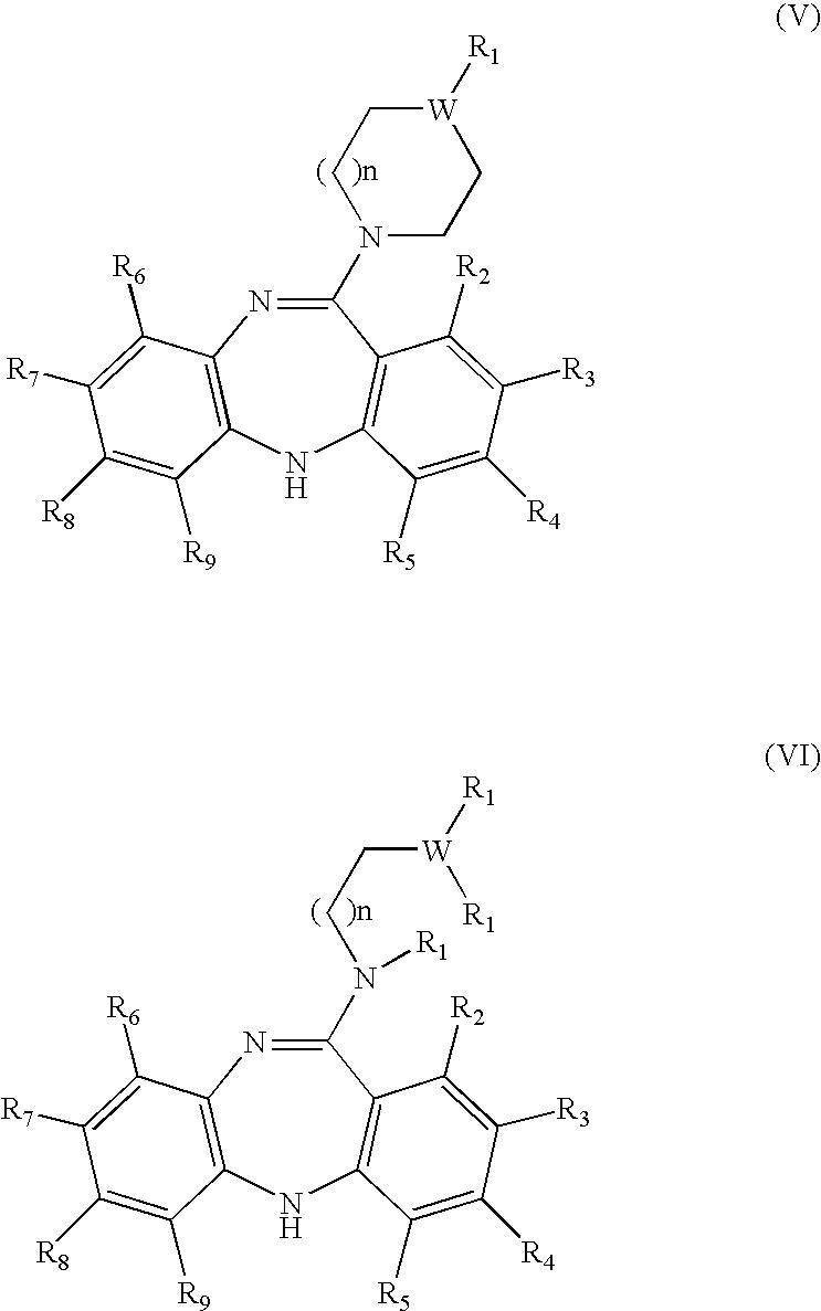 Figure US20060252744A1-20061109-C00015
