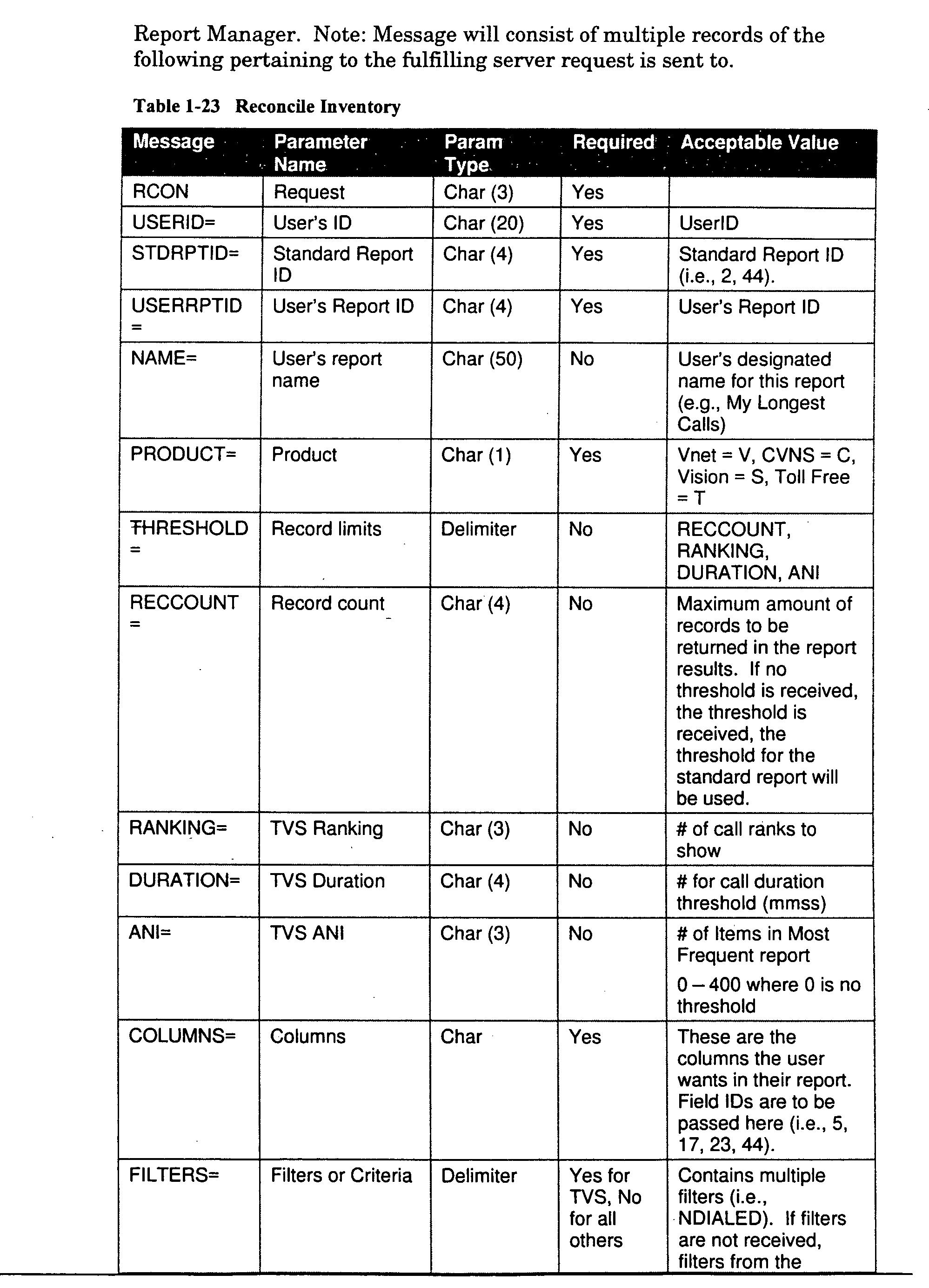 Figure US20050172018A1-20050804-P00452