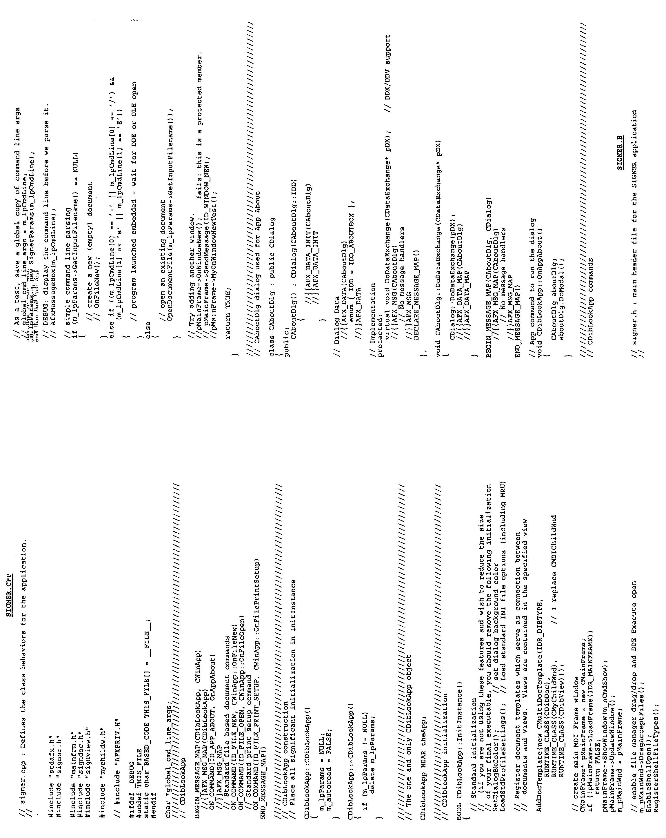 Figure US20020118831A1-20020829-P00134