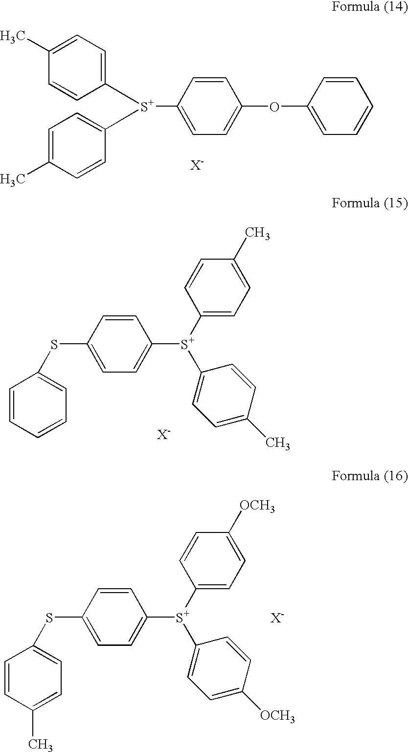 Figure US20040167315A1-20040826-C00021
