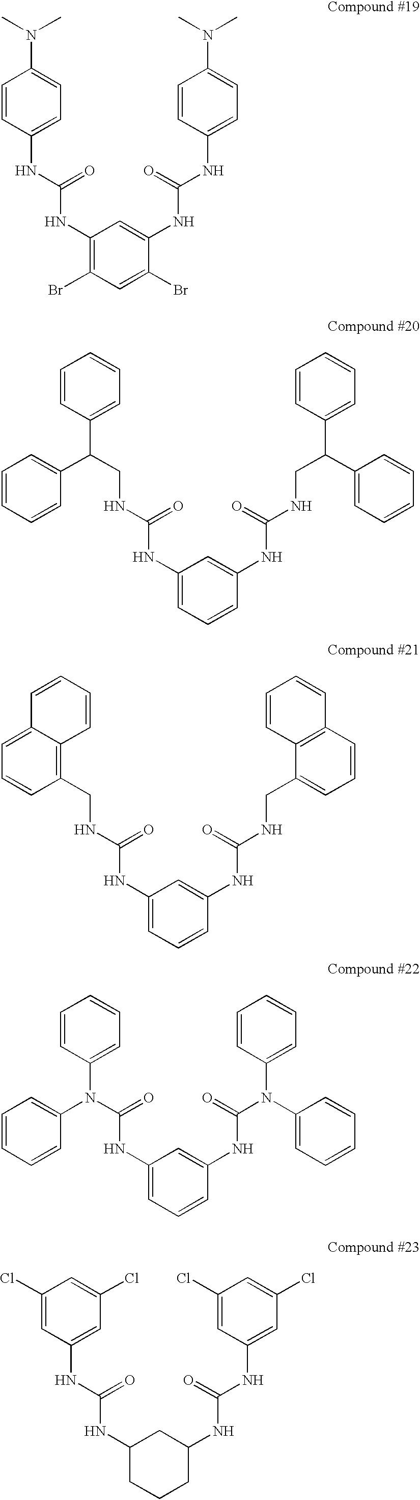 Figure US06593362-20030715-C00006