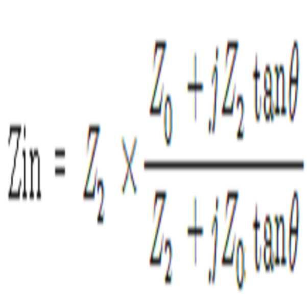 Figure 112010023580474-pat00001
