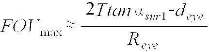 Figure 112008004893893-pat00011