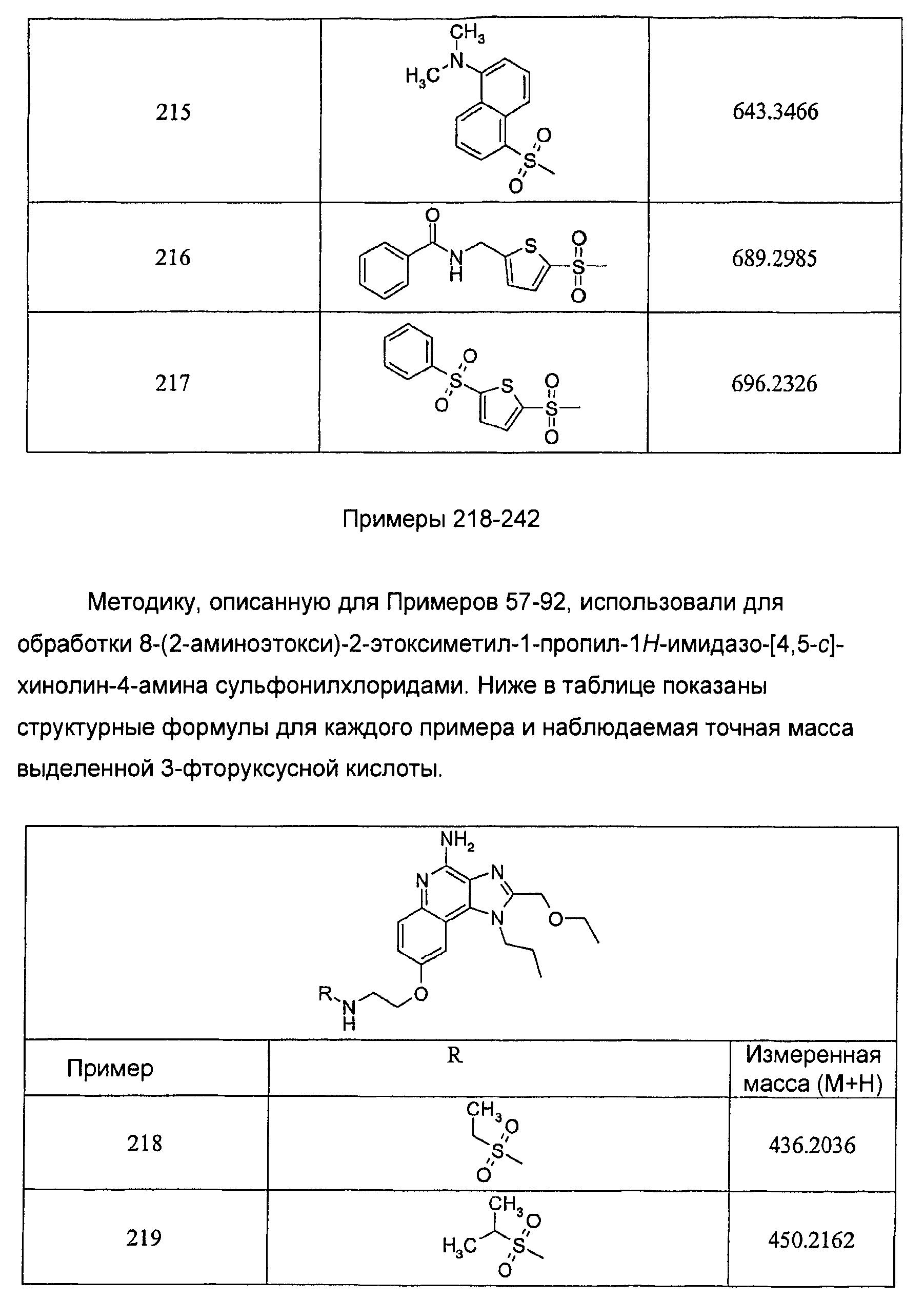 Figure 00000210