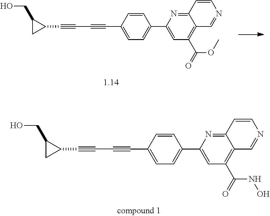 Figure US09701622-20170711-C00273