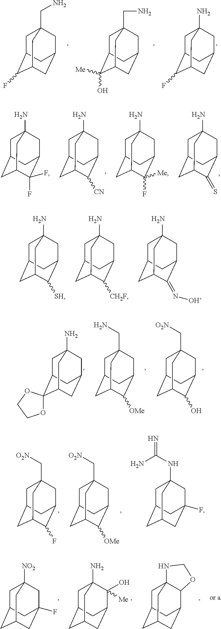 Figure US20110065766A1-20110317-C00007