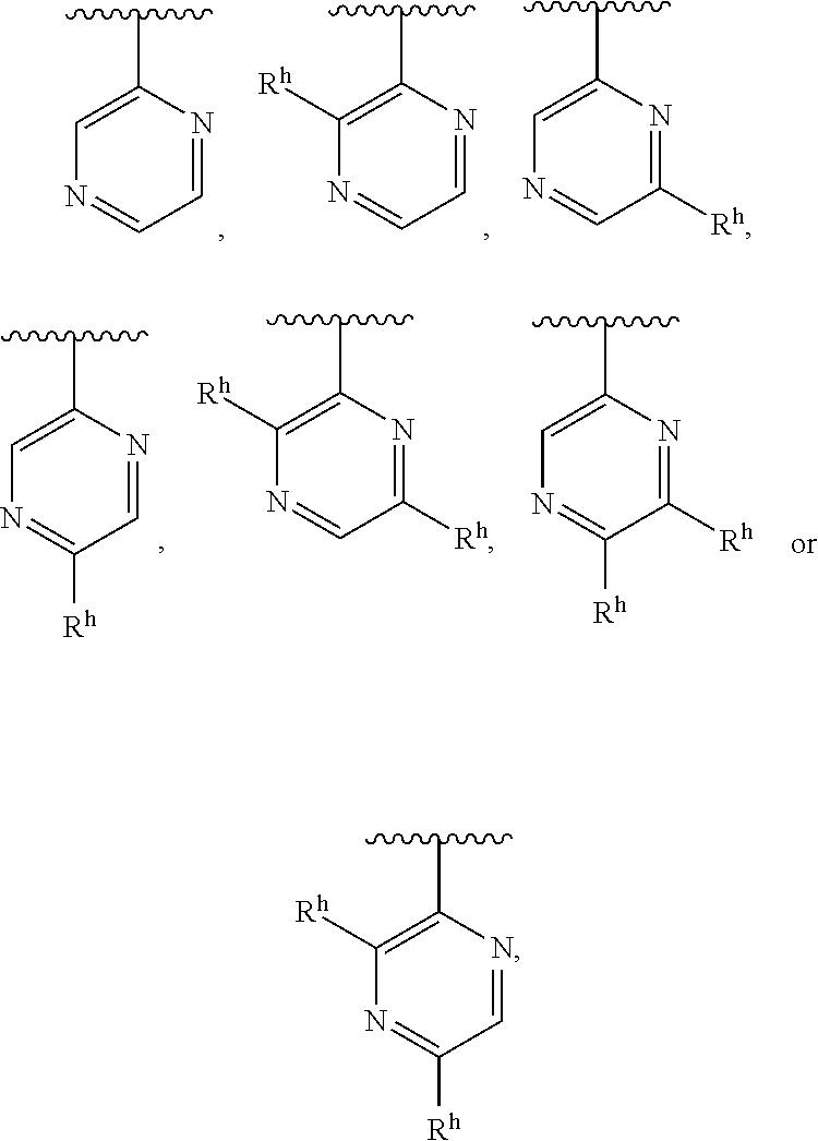 Figure US08927551-20150106-C00025