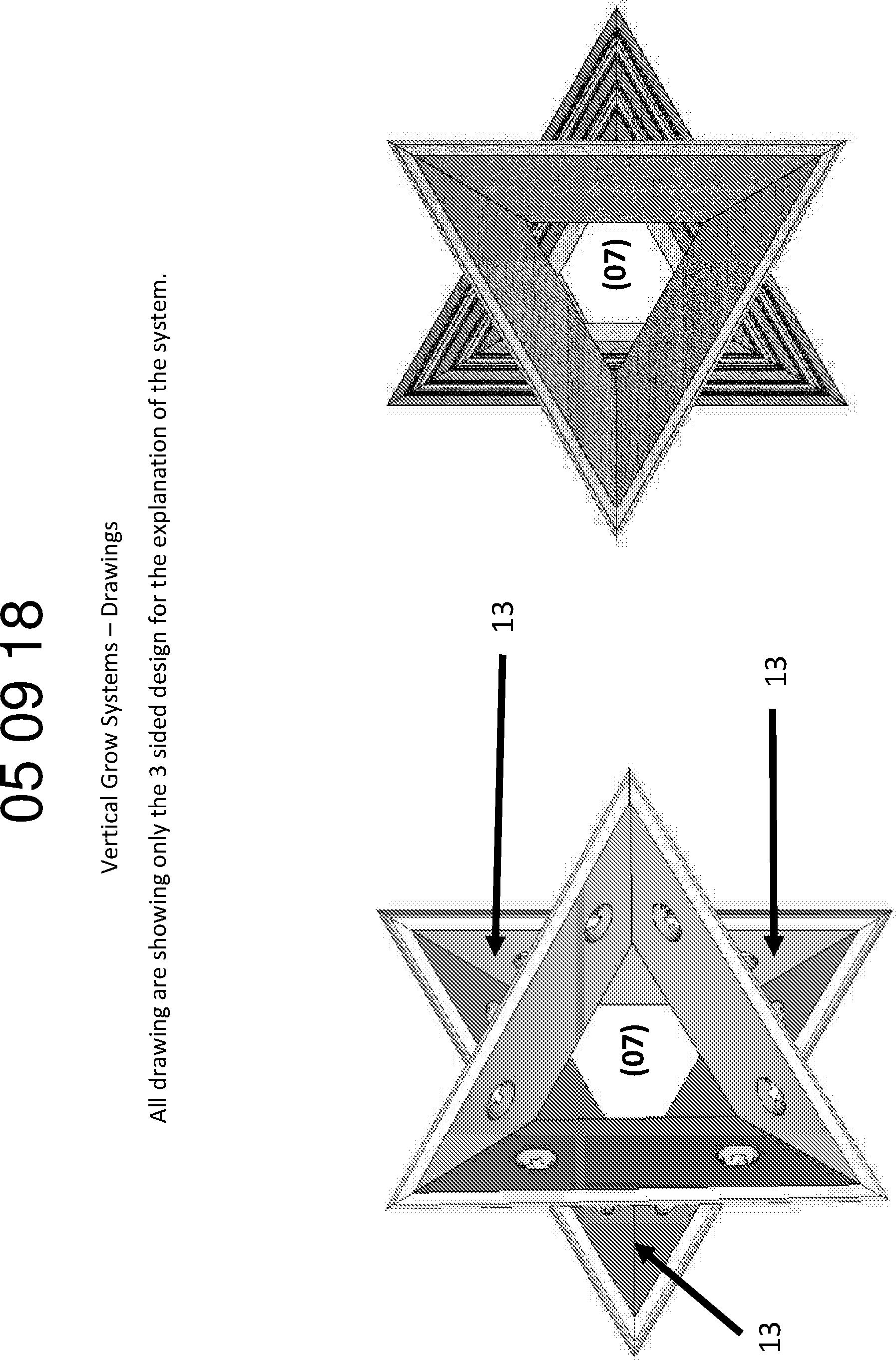 Figure GB2561803A_D0007