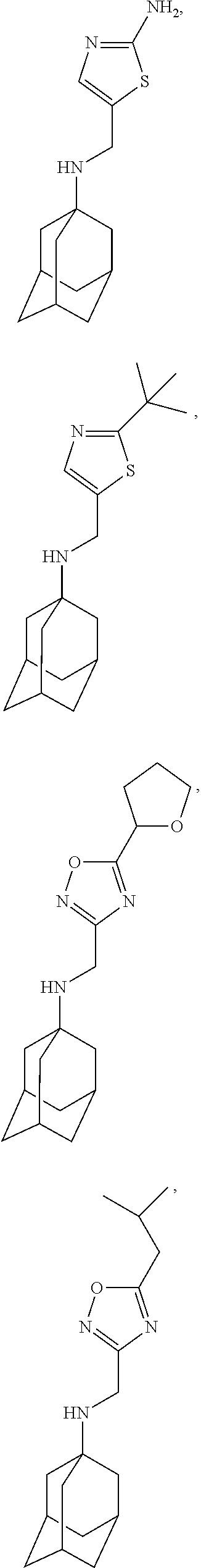Figure US09884832-20180206-C00186