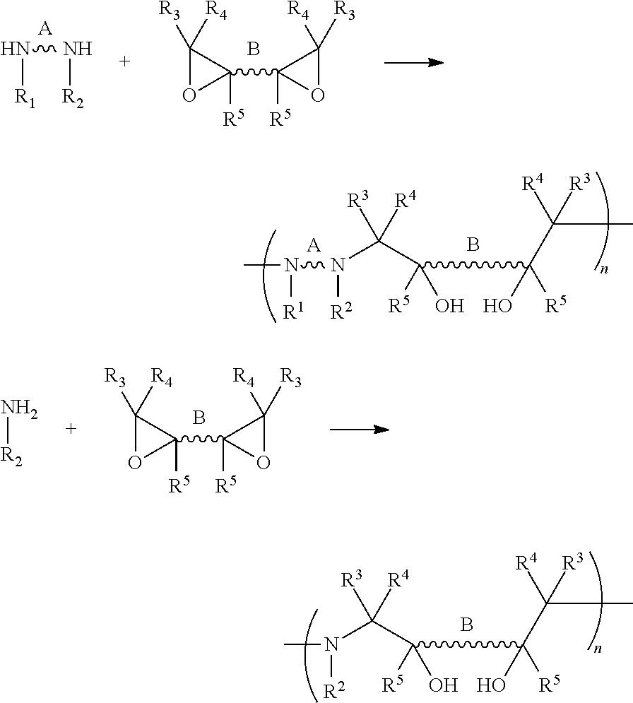Figure US09193827-20151124-C00001