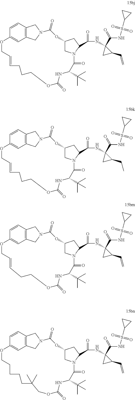 Figure US08962810-20150224-C00168