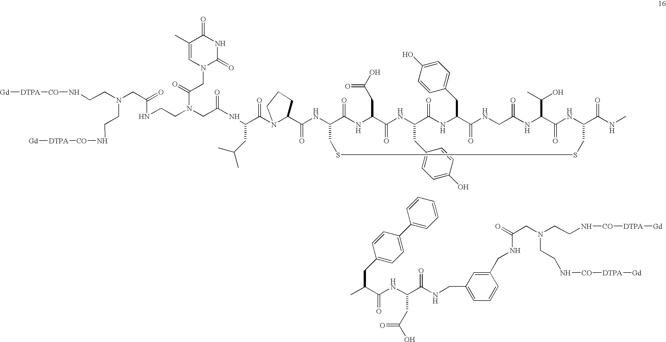 Figure US20030180222A1-20030925-C00076