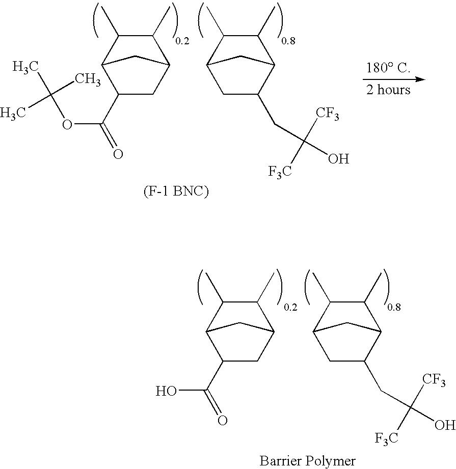 Figure US07473512-20090106-C00004