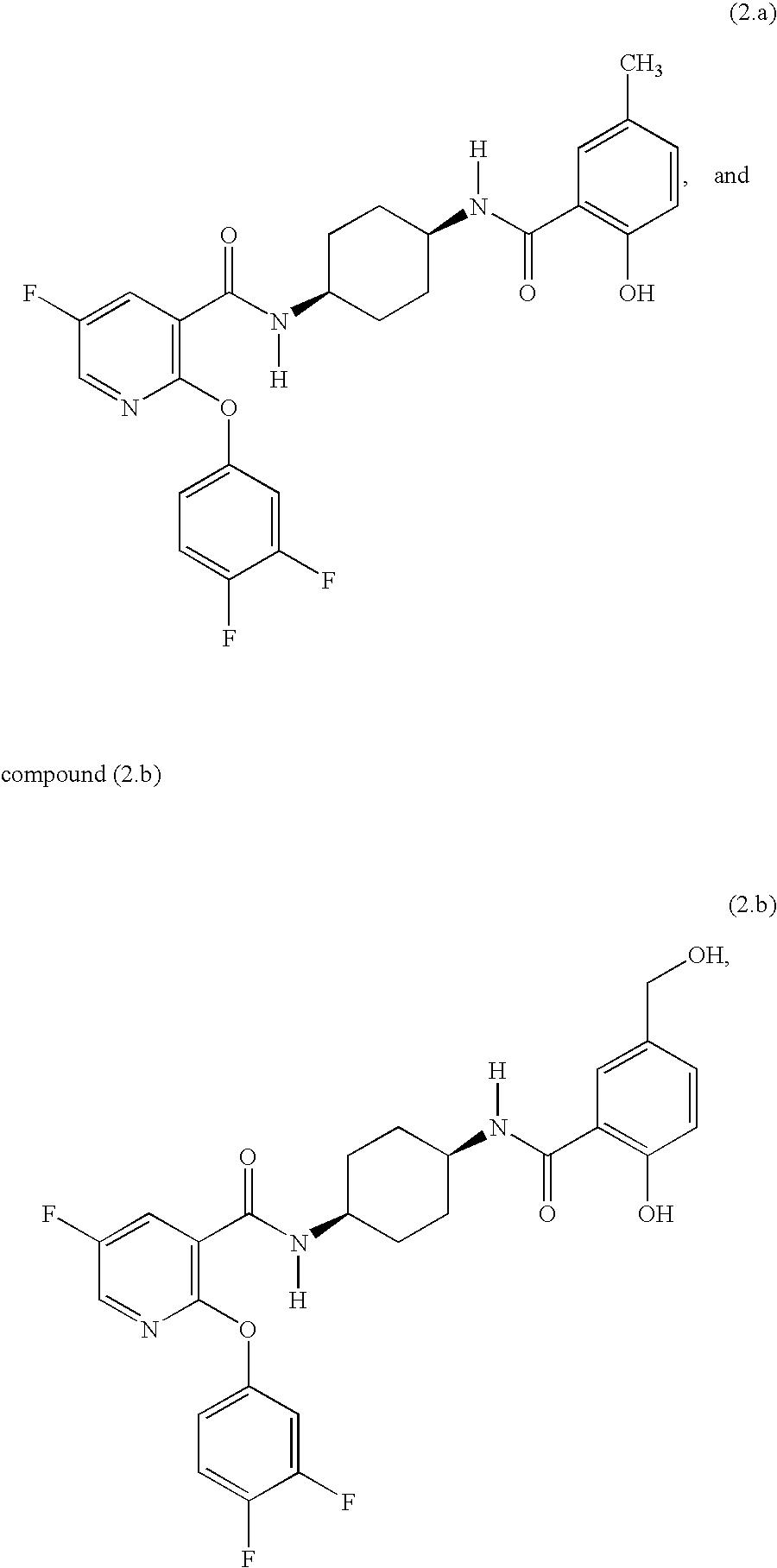 Figure US20050026886A1-20050203-C00004