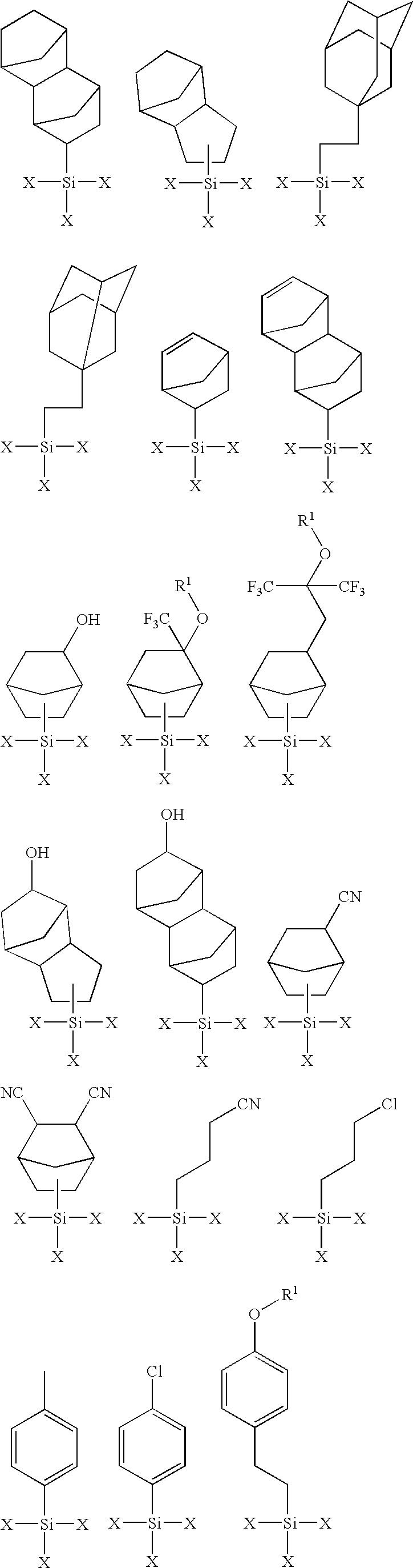 Figure US20040241579A1-20041202-C00009