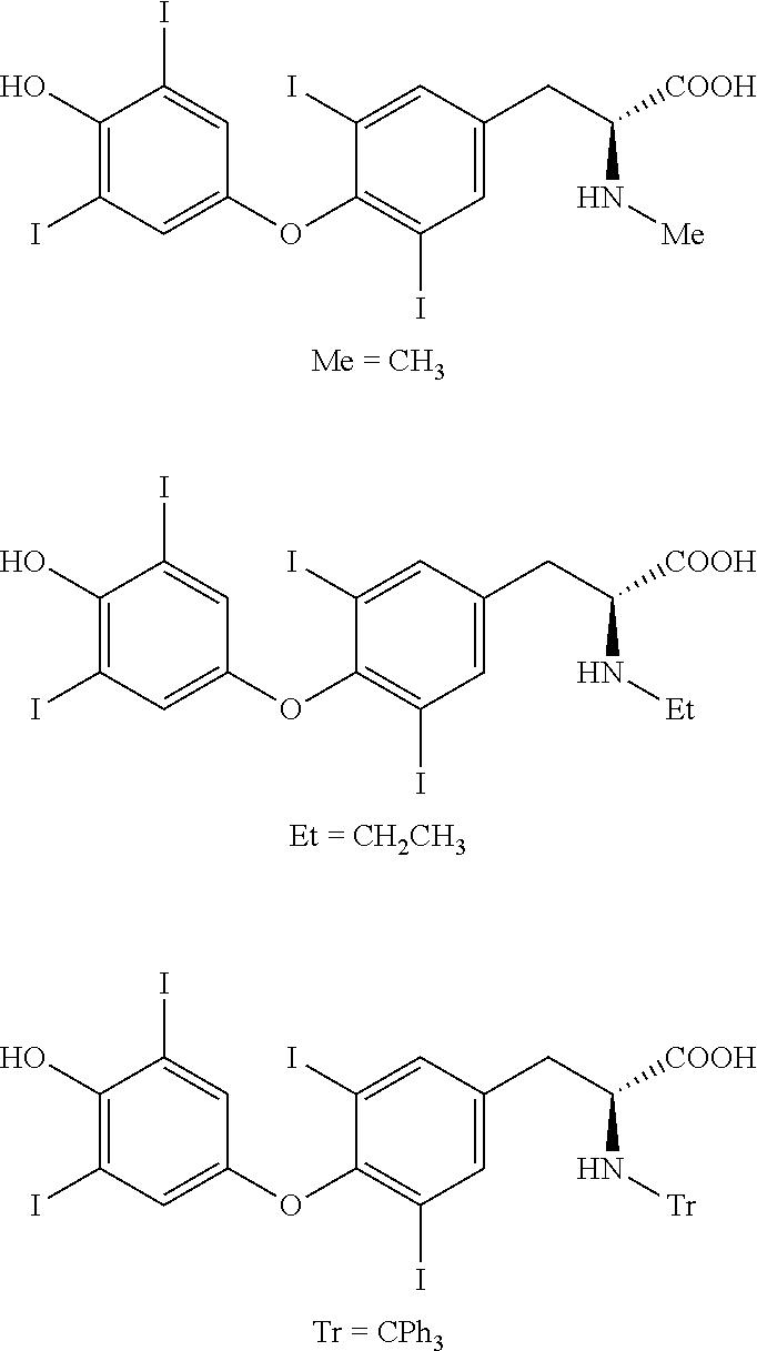 Figure US09579300-20170228-C00063