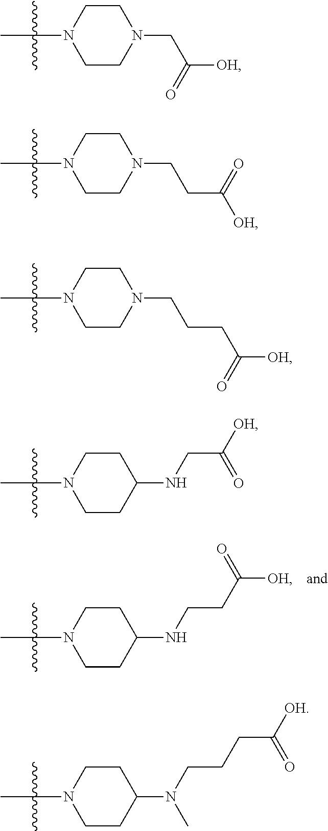 Figure US09278987-20160308-C00067