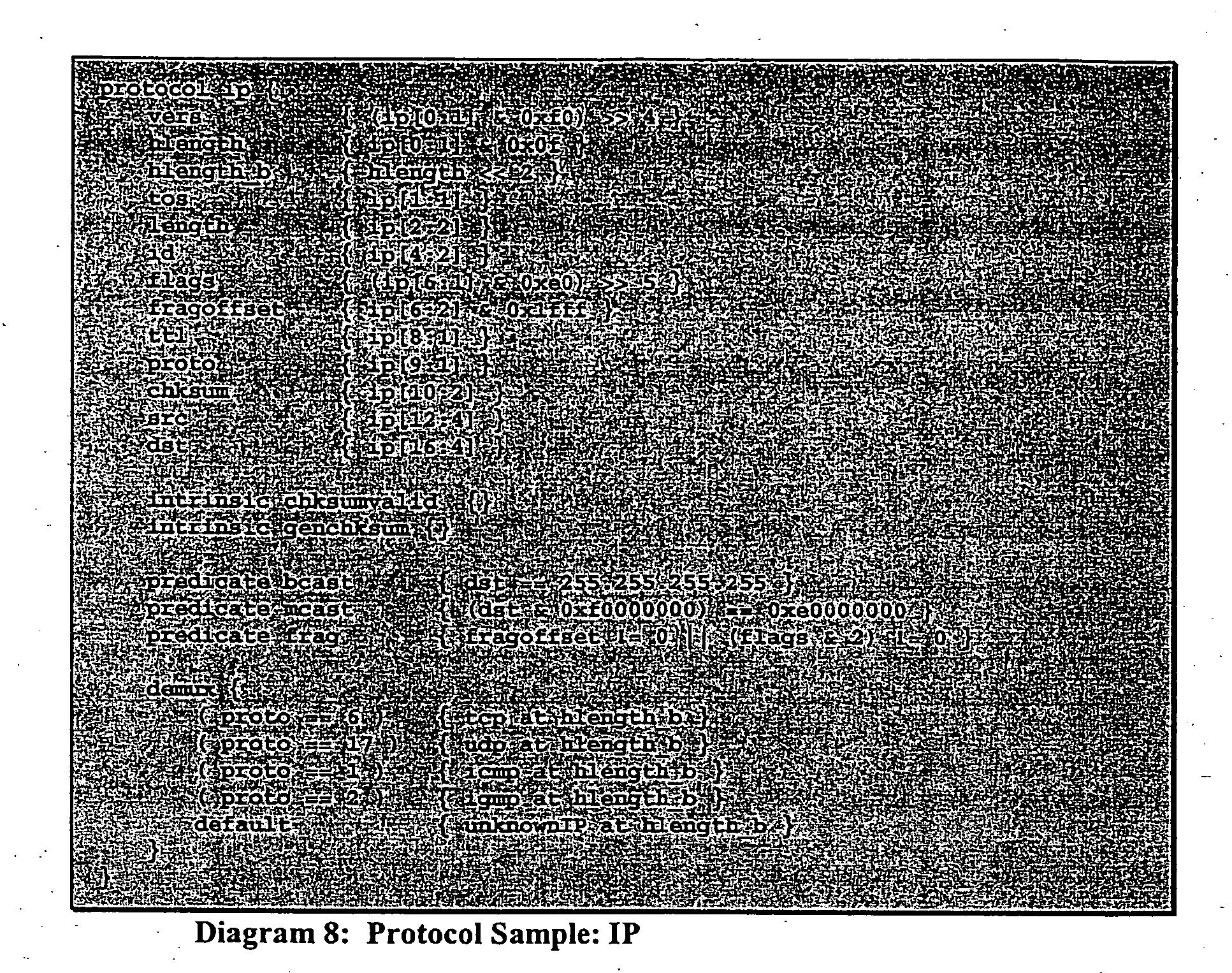 Figure US20040148382A1-20040729-P00010